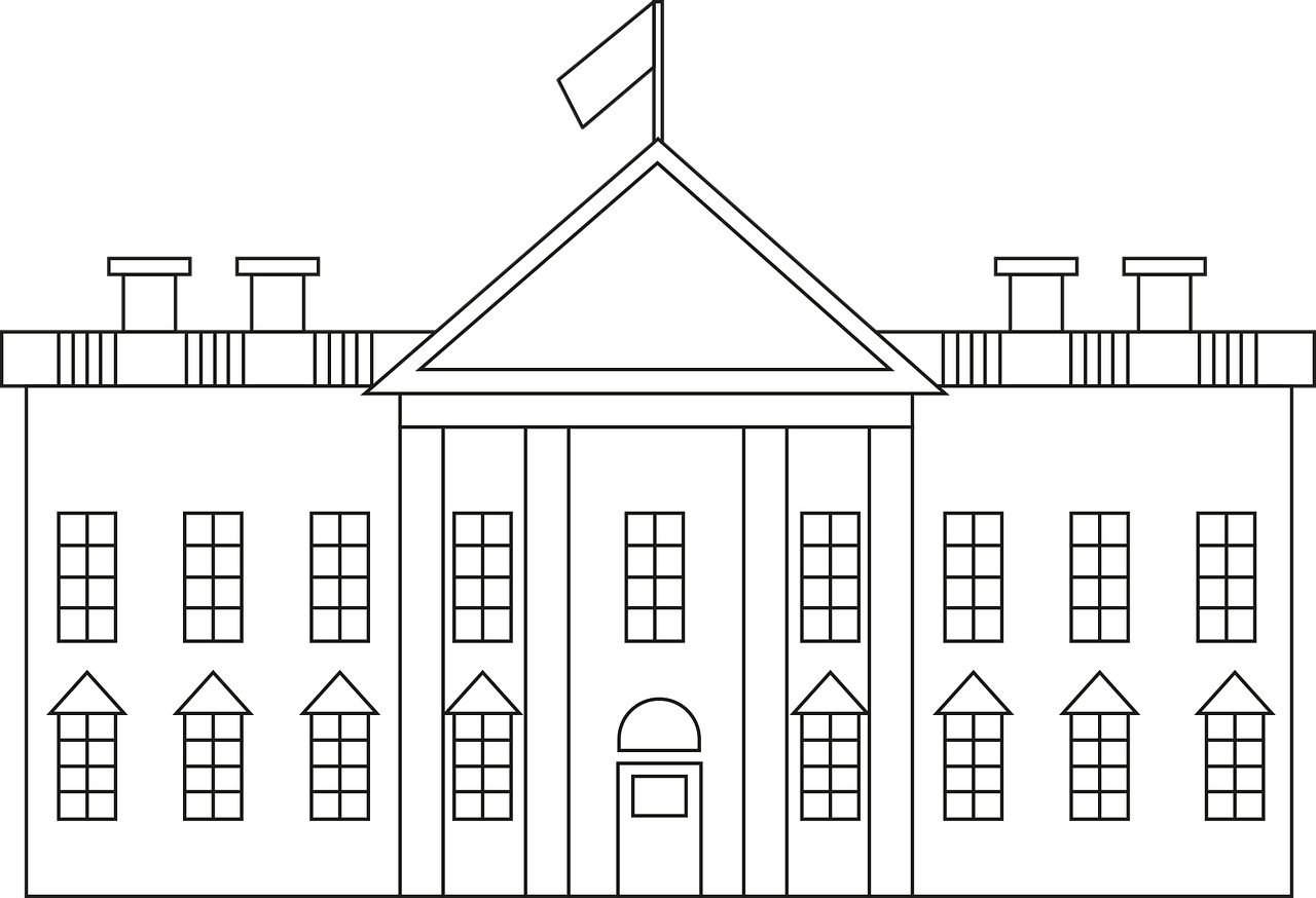 Journalists Must Pay $170 for COVID-19 Test to Enter the White House - General Dispatch News